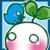 Twitter (草はやす生活)